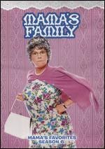 Mama's Family: Mama's Favorites - Season 6