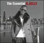 The Essential R. Kelly [Clean]