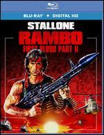 Rambo - First Blood Pt. 2