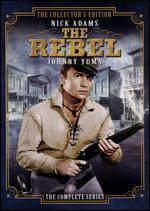 Rebel: The Complete Series