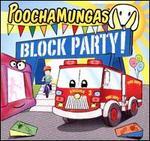 Block Party [Digipak]