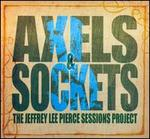 Axels & Sockets [Digipak]