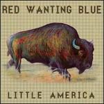 Little America [LP]
