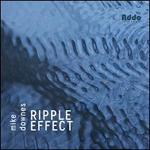 Ripple Effect [Digipak]