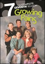 GROWING PAINS:COMPLETE SEVENTH SEASON