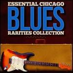 Essential Chicago Blues: Rarities Collection