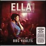 Best of the BBC Vaults [LP]