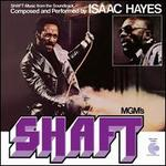 Shaft [Music from the Soundtrack]