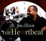 The Heartbeat [Digipak]