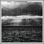 Best of John Doe: This Far [LP]
