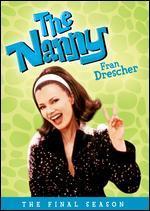 NANNY:FINAL SEASON