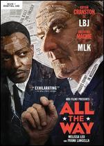 ALL THE WAY:COMPLETE FIRST SEASON