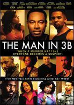 MAN IN 3B