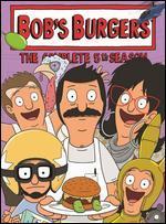 BOB'S BURGERS:SEASON 5