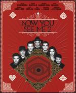 NOW YOU SEE ME 2 (4K ULTRA HD)