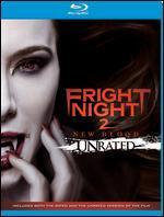 FRIGHT NIGHT 2:NEW BLOOD