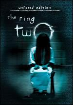 RING TWO