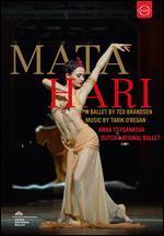 MATA HARI:BALLET BY TED BRANDSEN