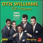 OTIS WILLIAMS & THE CHARMS:IVORY TOWE