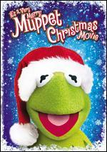 IT'S A VERY MERRY MUPPET CHRISTMAS MO