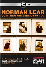 AMERICAN MASTERS:NORMAN LEAR