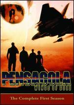 PENSACOLA:WINGS OF GOLD