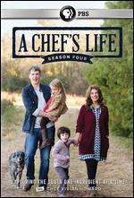 CHEF'S LIFE:SEASON 4