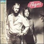 Pages [1981] [Remaster]