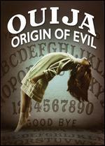 OUIJA:ORIGIN OF EVIL