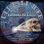 Lessons in Logic [Single] [Slipcase]