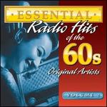 Essential Radio Hits of the 60s, Vol. 2