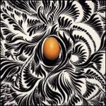 Albumin [LP]