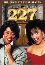 227:SEASON 1