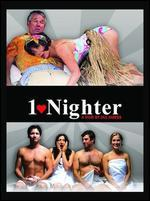 1 NIGHTER