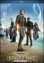 ROGUE ONE:STAR WARS STORY