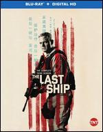 LAST SHIP:COMPLETE THIRD SEASON