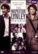 INSPECTOR LYNLEY:REMASTERED SERIES V2
