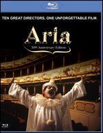ARIA:30TH ANNIVERSARY EDITION