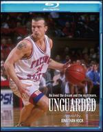 30 FOR 30:UNGUARDED