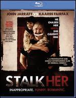 STALKHER