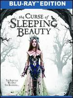 CURSE OF THE SLEEPING BEAUTY
