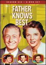 FATHER KNOWS BEST:SEASON SIX