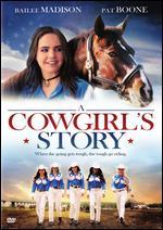 COWGIRLS STORY