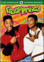 FRESH PRINCE OF BEL AIR:SSN4