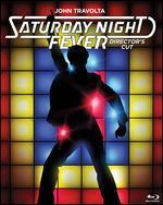 SATURDAY NIGHT FEVER (40TH ANNIVERSAR