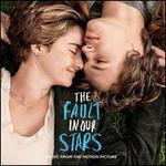 Fault in Our Stars [Original Motion Picture Soundtrack] [LP]