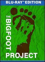 BIGFOOT PROJECT