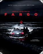 FARGO (20TH ANNIVERSARY EDITION)