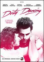 DIRTY DANCING:TELEVISION SPECIAL