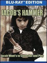 JACOB?S HAMMER